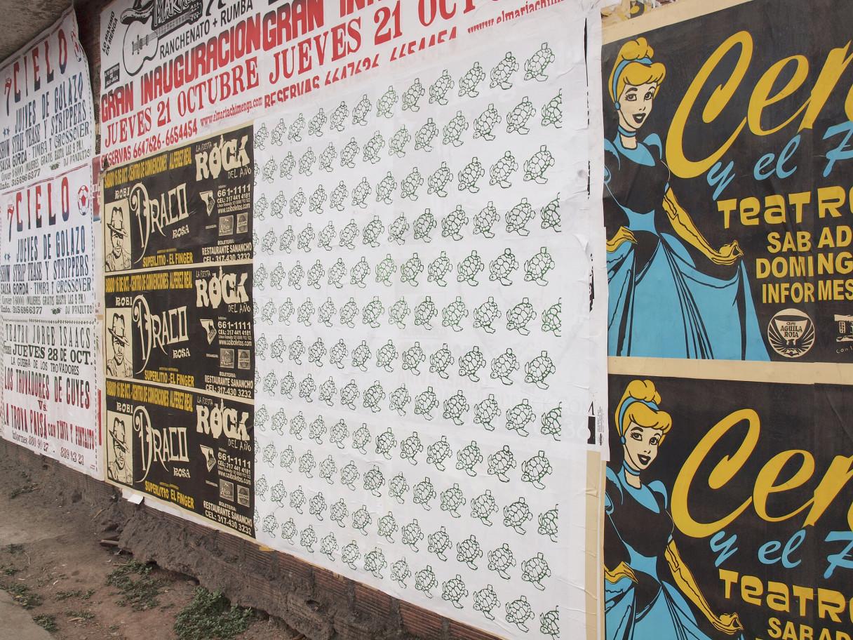 Los carteles de Cali, 2010